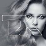 Topkappers